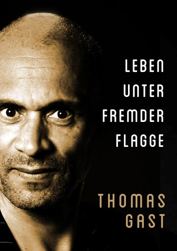 Thomas_Gast_eBook