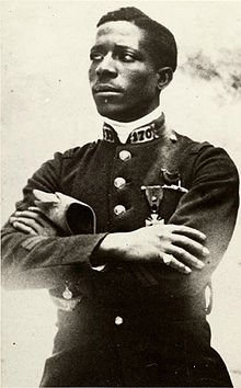 220px-Eugene_Jacques_Bullard,_first_African_American_combat_pilot_in_uniform,_First_World_War