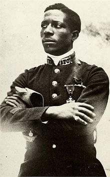220px-Eugene_Jacques_Bullard,_first_African_American_combat_pilot_in_uniform,_First_World_War