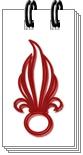 flamme legion1