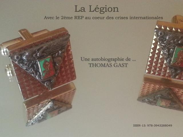 La Légion 001