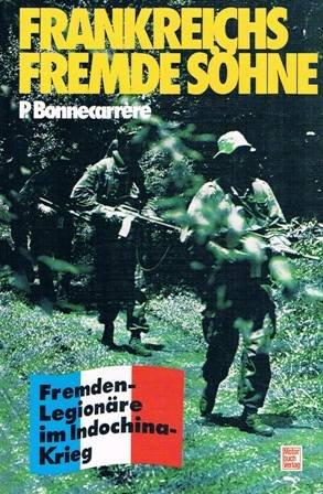 FFS BONNECARERRE