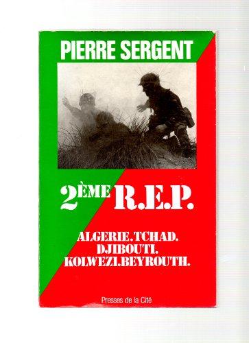SERGENT ALGERIEN