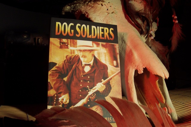 Dog Soldiers 01 (1)