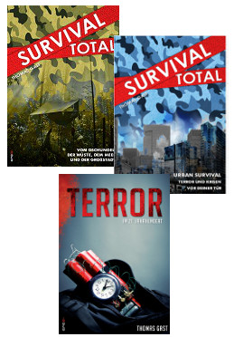 survival_1_2_terror_im_21.jahrhundert