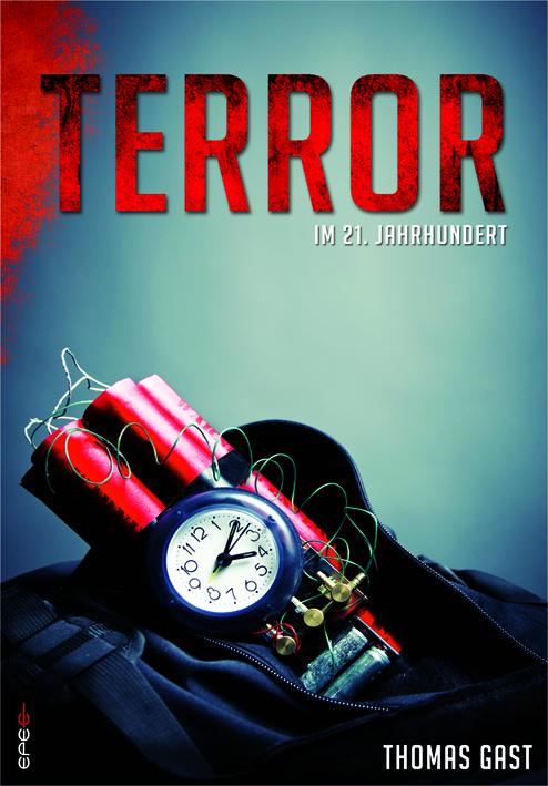 Cover-Terror-final