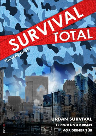 Survival-2