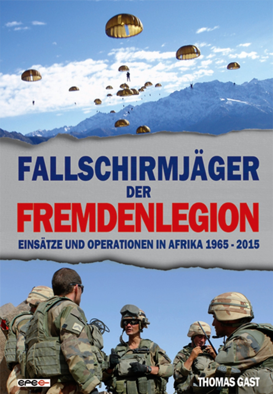 Cover_Die_Fallschirmjaeger_eBook