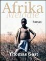 Afrika Melodie – das Taschenbuch ist endlichda!