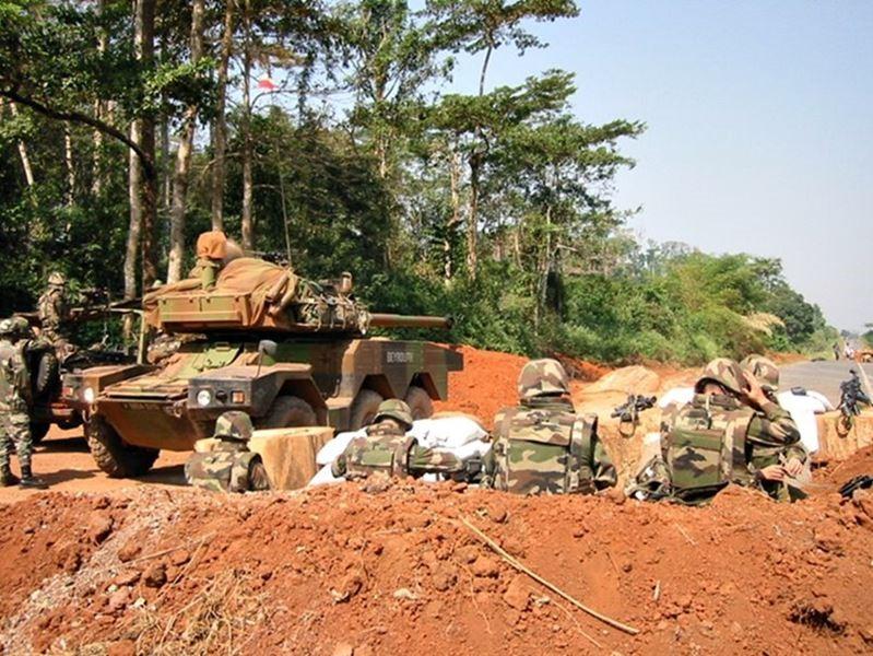 Elfenbeinküste 02