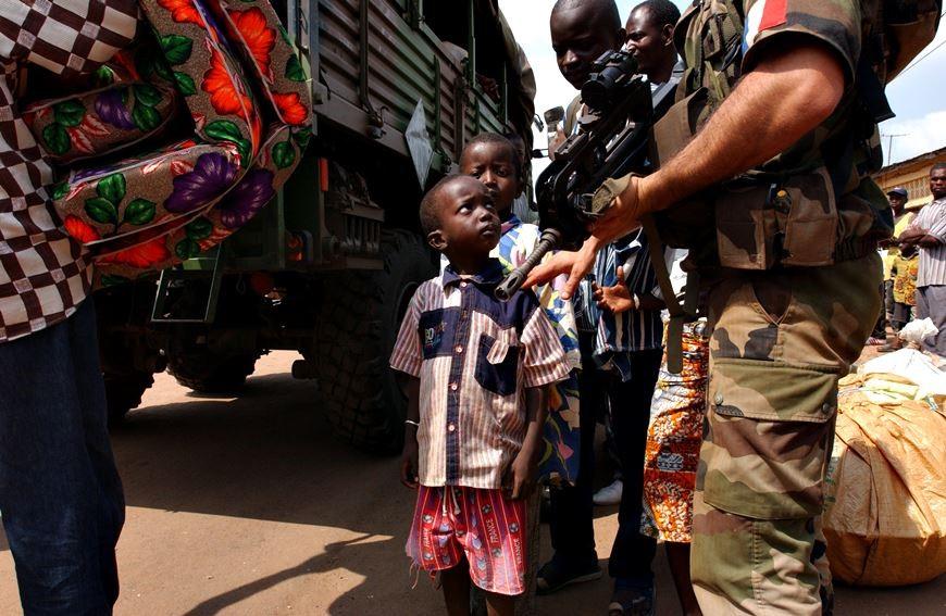 Elfenbeinküste 05