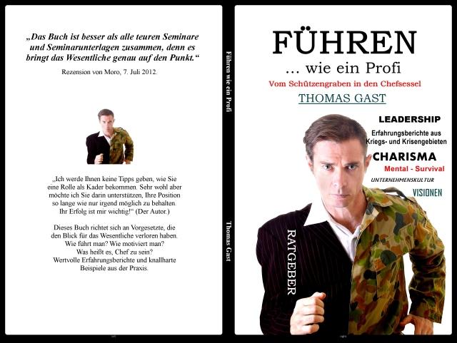 COVER TOTAL FÜHREN