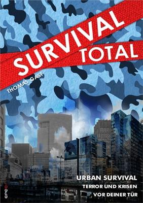 survival21